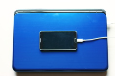 Phone and Laptop Battery Reconditioning
