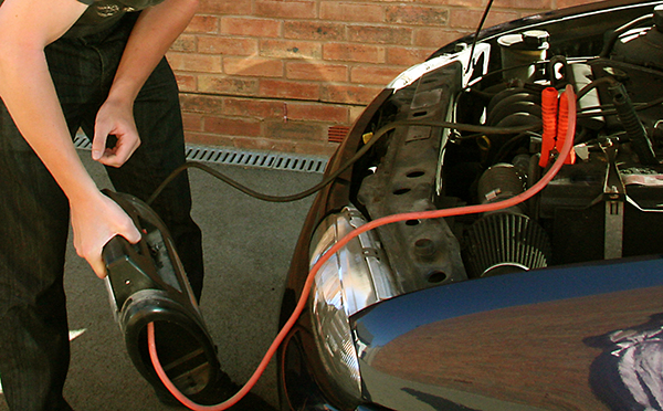 8 Simple Tips & Tricks To Extend The Life Of Your Car Battery