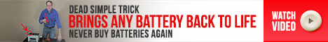 best batteries for solar off grid